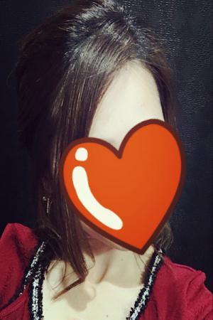 しゅうかの画像1